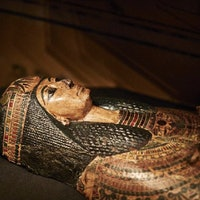 3D printing makes ancient Egyptian speak for first time in 3,000 years