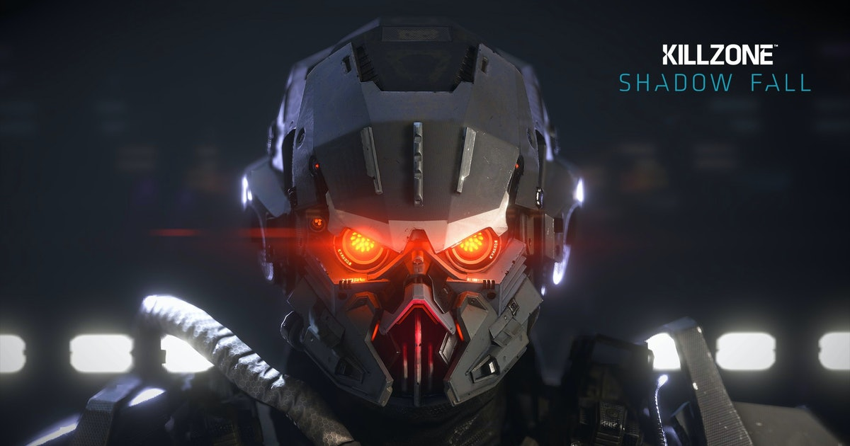 'Killzone 5' could be a PS5 launch title, job listing hints