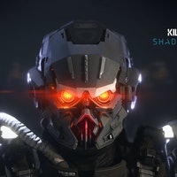 'Killzone 5' PS5 release date: Job listing hints 'Horizon Zero Dawn 2' isn't happening soon