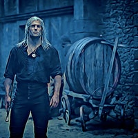 'Witcher: Nightmare of the Wolf' Netflix anime release date, story, and how it might impact Season 2