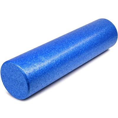 Yes4All High-Density Foam Roller