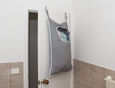 Urban Mom Laundry Hamper