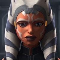 'Clone Wars' Season 7 trailer Easter egg shows a famous prequels scene from a new angle