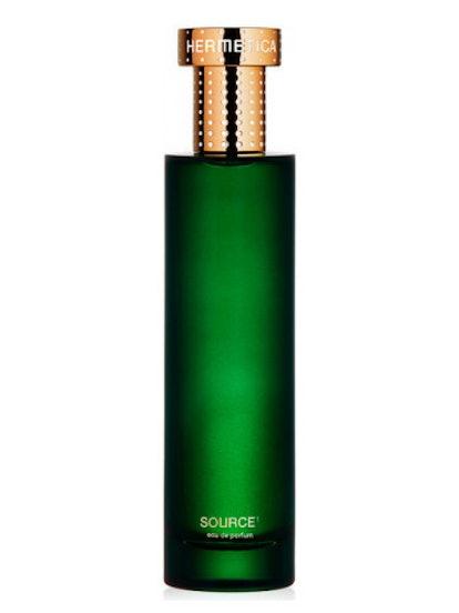Source1 Eau de Parfum