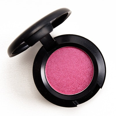 Eyeshadow in Cherry Topped
