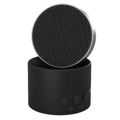 Adaptive Sound Technologies Lectrofan Micro2 White Noise Machine