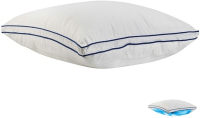 FOMI Water Pillow