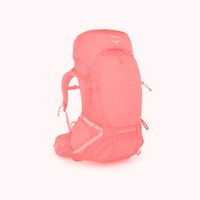 The best thru hiking backpack for beginners