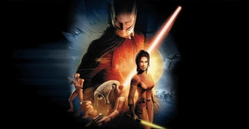 kotor 3 release date gameplay and rumors about star wars rpg sequel kotor 3 release date gameplay and