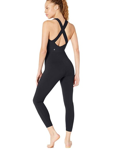 Core 10 Yoga Suit