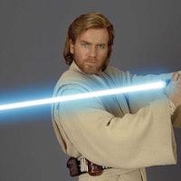 'Kenobi' Season 1 release date isn't delayed, Ewan McGregor says