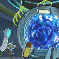 Every Single 'Rick and Morty' Episode, Ranked and Reviewed (Seasons 1-3)
