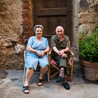 Women live longer than men, no butts about it -- study