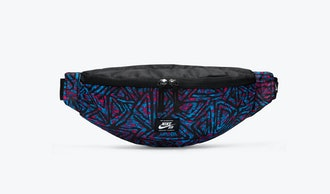 Nike SB Heritage hip bag