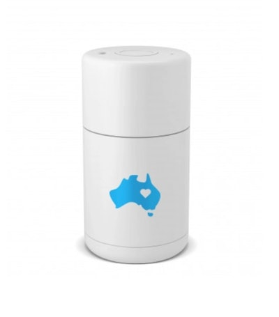 Bondi Sands Reusable Ceramic Cup