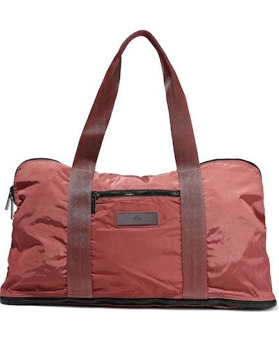 Adidas by Stella McCartney Shell Weekend Bag