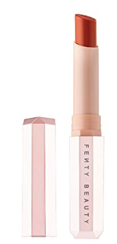 """Mattemoiselle Plush Matte Lipstick in """"Freckle Fiesta"""""""