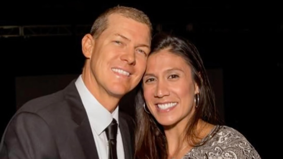 Christina Mauser was among those killed in the helicopter crash that claimed the life of Kobe Bryant and his daughter, Gianna.