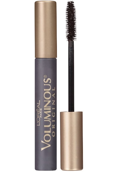 L'Oreal Paris Makeup Voluminous Original Mascara