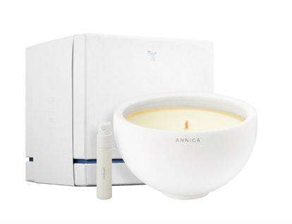 Annica Candle