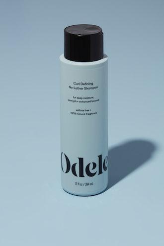 Curl Defining No-Lather Shampoo
