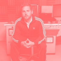 Jonah Hill and Ninja are the face of Adidas' Superstar 2020 campaign