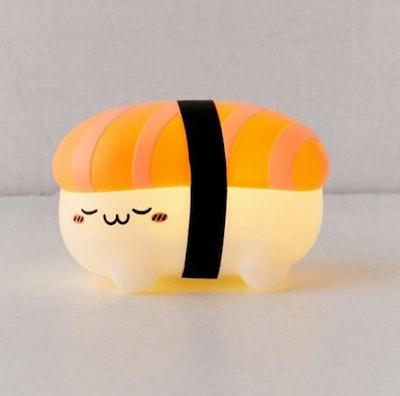 Sushi Lamp