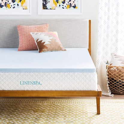Best mattress options college student