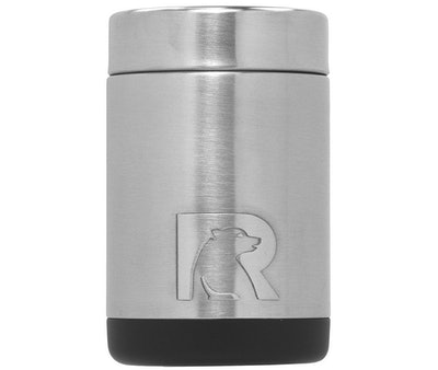 RTIC Stainless Steel Cooler