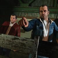 'GTA 6' leaks: Rockstar job listing may confirm an unprecedented plot twist