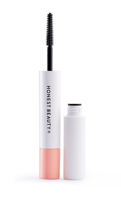 Honest Beauty Extreme Length Mascara + Lash Primer