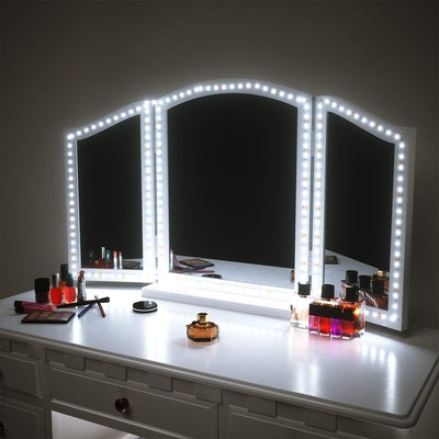 PANGTON VILLA LED Vanity Light Strip