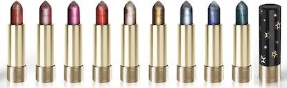 Rouge À Lèvres Gothique Lipstick