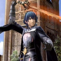 'Smash Ultimate' Byleth release time: What to expect from the Version 7.0 DLC patch