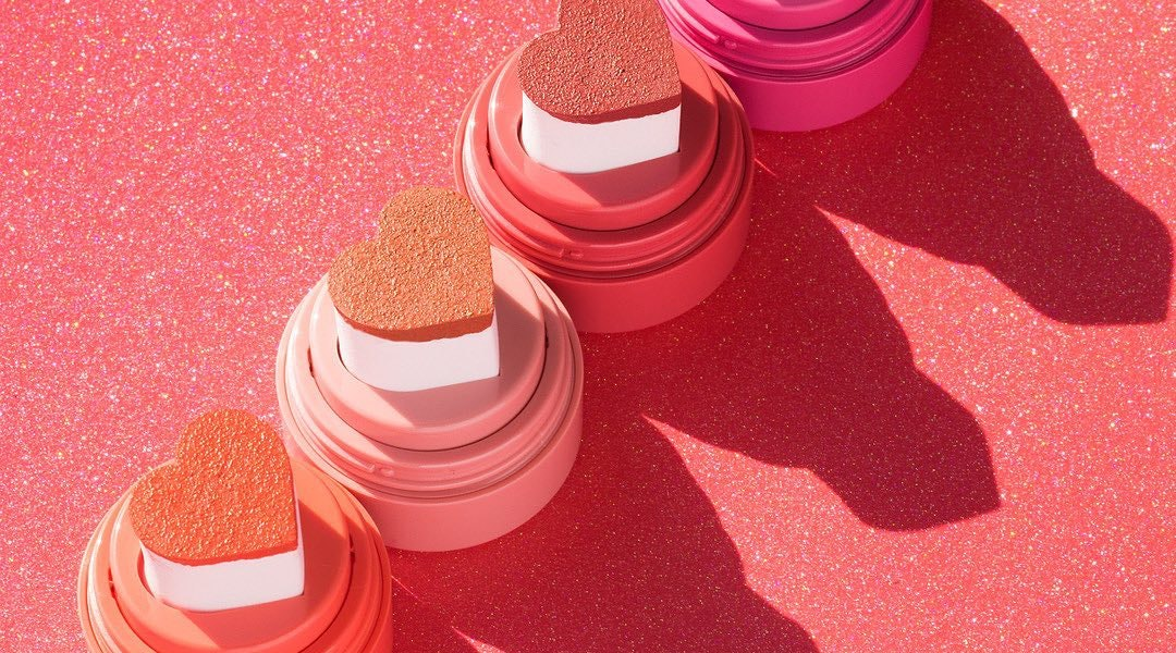 7 Valentine's Day Makeup Gifts For The Beauty Lovers In Your Life