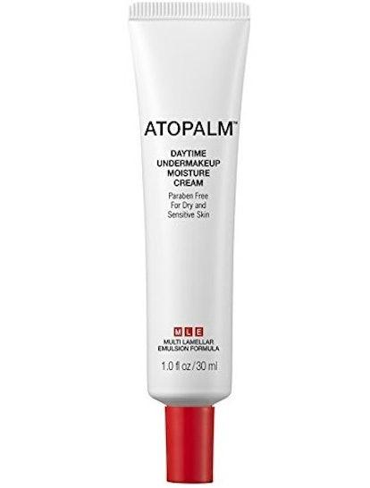 The Best Korean Primer For Dry Skin