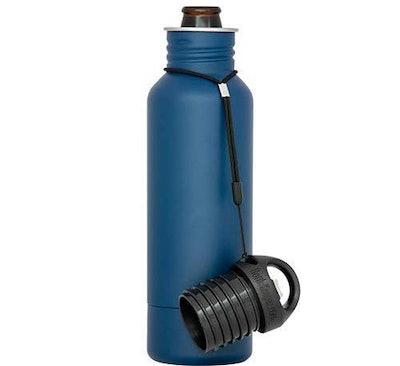 BottleKeeper Standard 2.0 Bottle Insulator