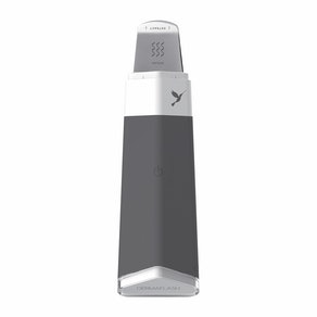 DERMAPORE Ultrasonic Pore Extractor & Serum Infuser