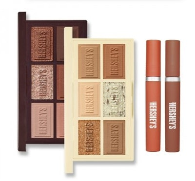 Hershey's Collection