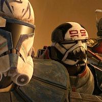 'Clone Wars' Season 7 will have a huge influence on 'Mandalorian' Season 2