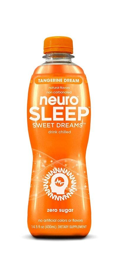 Neuro Sleep Tangerine Dream (12-Pack)