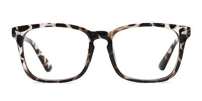 TIJN Blue-Light-Blocking Glasses