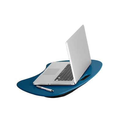 Honey-Can-Do Portable Laptop Lap Desk With Handle