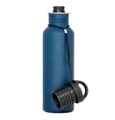BottleKeeper The Standard 2.0 Beer Bottle Insulator