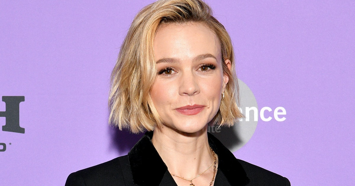 Carey Mulligan, Himesh Patel & More Join Time's Up UK To Build A More Diverse BAFTA List
