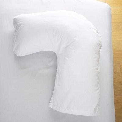 Duro-Med DMI U-Shaped Contour Body Pillow