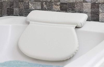 Epica Luxury Spa Bath Pillow