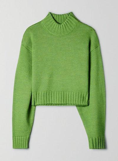 Wilfred Free Heinen Sweater