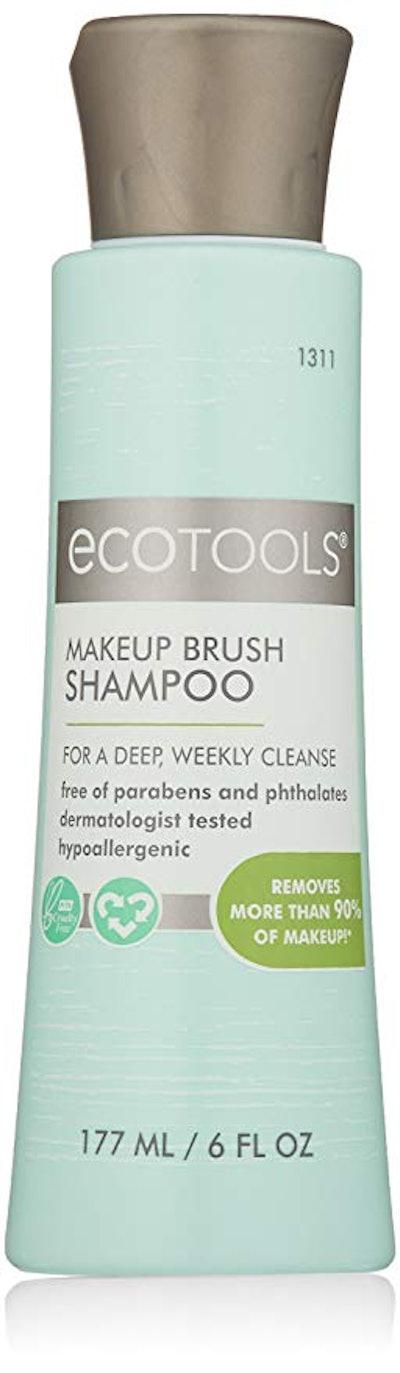 Ecotools Makeup Brush Cleanser