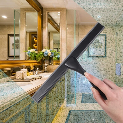 HIWARE Squeegee